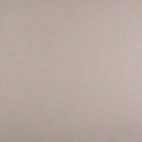 Lymra-Limestone 12x24 24x24