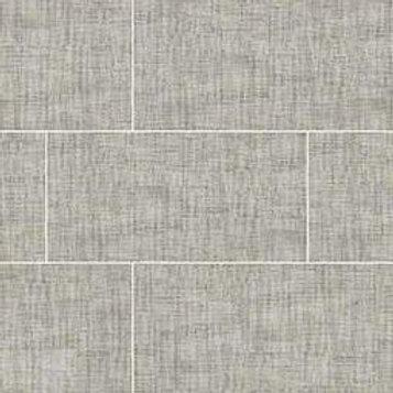 CrossHatch-Gray-TekTile-Porcelain12x24