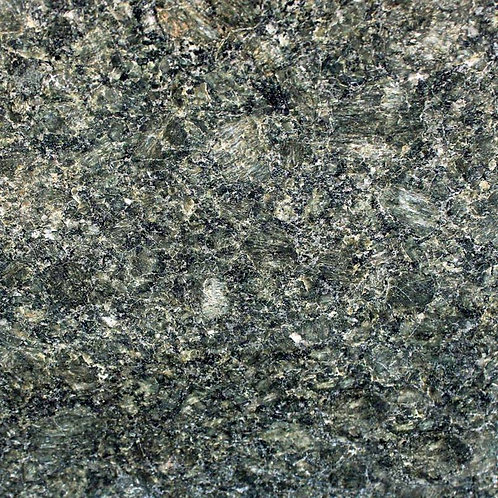 Emerald-Green-Granite