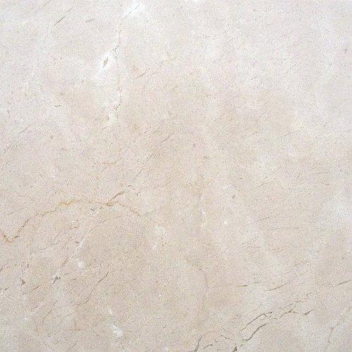 Crema-Marfil-Premium-Marble 12x12 12x24 18x18 24x24