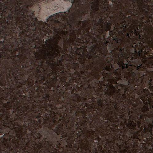 Brown-Antique-Granite 12x12