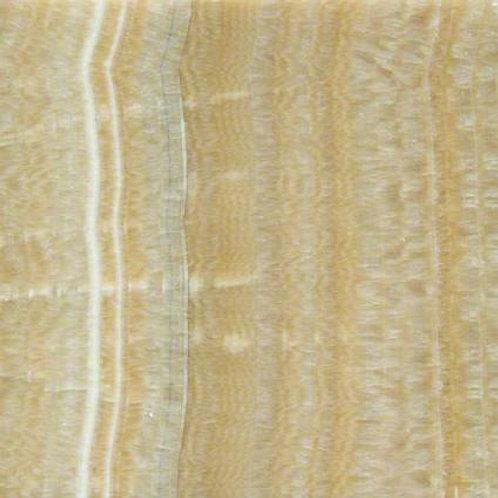 Giallo-Crystal-Onyx 12x12 18x18