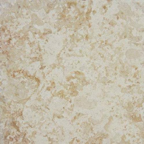 Nube-Rosa-Limestone 12x12 16x16