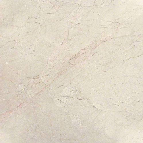 Crema-Marfil-Classic-Marble 12x12 16x16 12x24 18x18 24x24 18x36