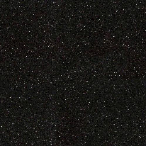 Black-Galaxy-Granite12x12 18x18 24x24