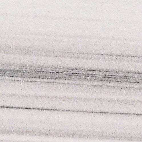 Marmara-White-Marble 12x24