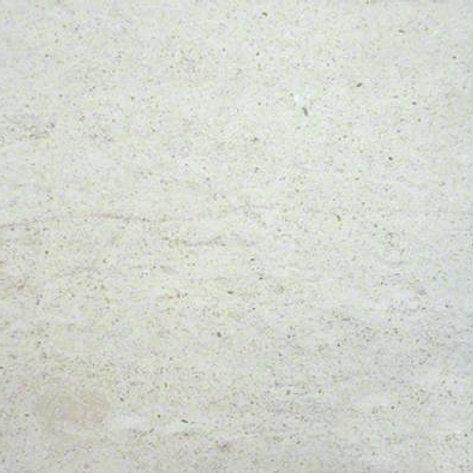 Porto-Beige-Limestone 12x12 16x16