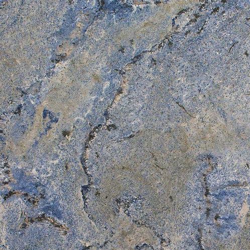 Blue-Bahia-Granite