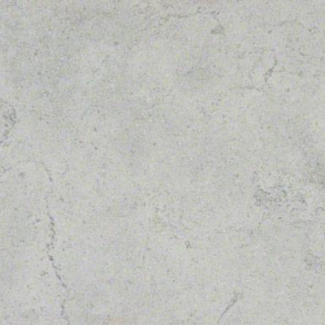 Gascogne-Blue-Limestone 12x12 16x16 12x24 18x18