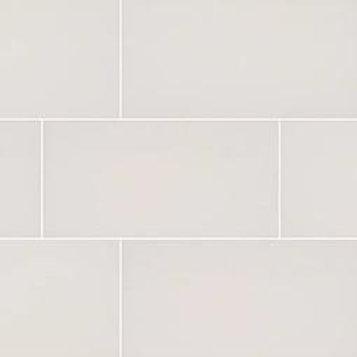 White-Domino-Porcelain12x24 24x24 2x2 4x16 3x6