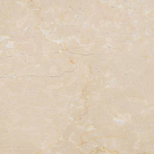 Botticino-Semiclassico-Marble 12x12 18x18