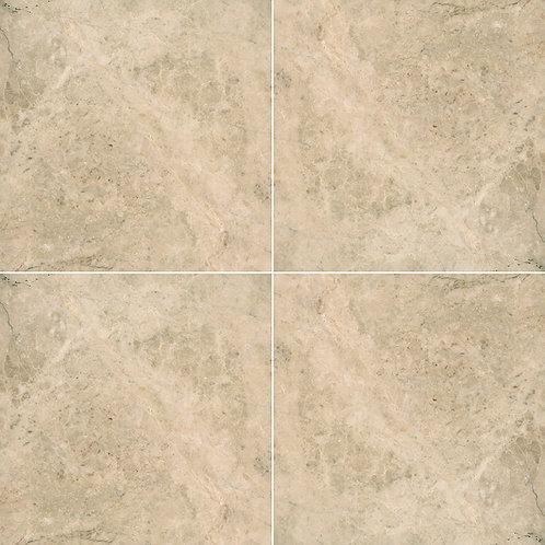 Crema-Cappuccino-Marble 12x12 12x24 18x18 24x24