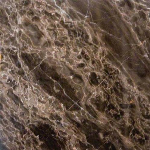 Emperador-Cafe-Marble 3x6 4x4 12x12