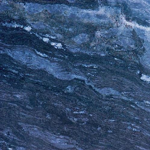 Dynamic-Blue-Granite