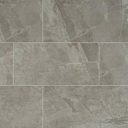 Vision-Glacier-Essentials-Ceramic 12x24 3x18