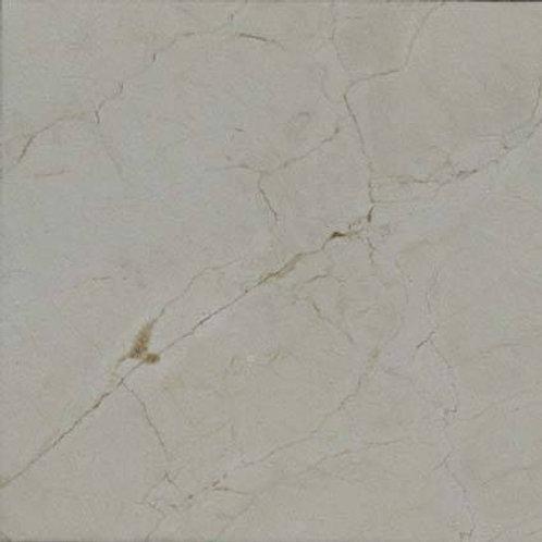 Crema-Marfil-Antique-Marble 12x12 18x18