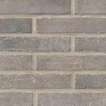 Brickstone-Taupe-2x10-Brickstone-Porcelain 2x10