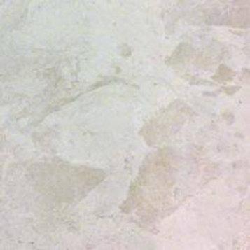 VANILLA WHITE MARBLE 12x12 12x24 18x18 24x24