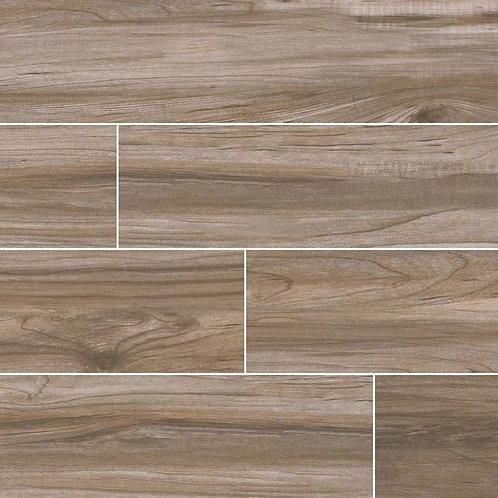 Beige-Carolina-Timber-Ceramic 6x24 6x36