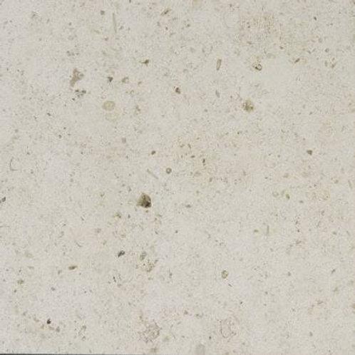 Gascogne-Beige-Limestone 12x12 16x16 12x24 18x18