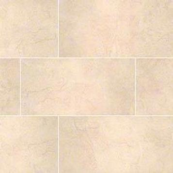 Cremita-Aria-Porcelain 24x24 12x24 2x4