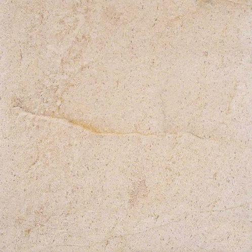 Coastal-Sand-Limestone 3x6 12x24 18x18