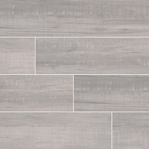 Pearl-Belmond-Ceramic 8x40