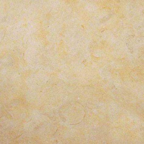 Ramon-Gold-Limestone 12x12 16x16 18x18 24x24