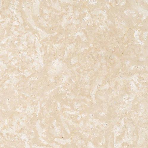 Botticino-Fiorito-Marble 12x12