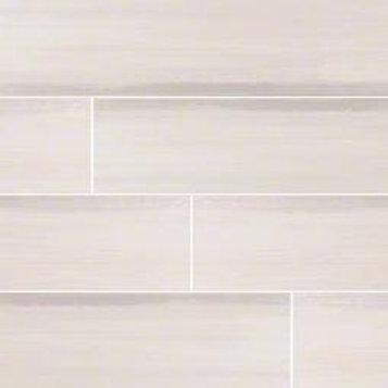 Bianco-Watercolor-Porcelain 6x36 12x5 3.5x24 12x24