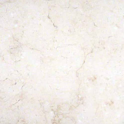 Galala-Limestone 12x24