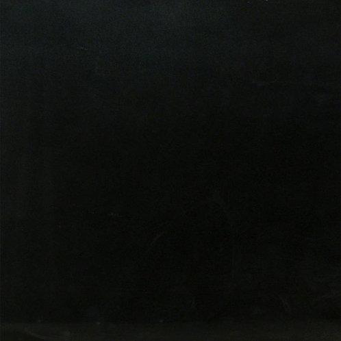 Premium-Black-Granite