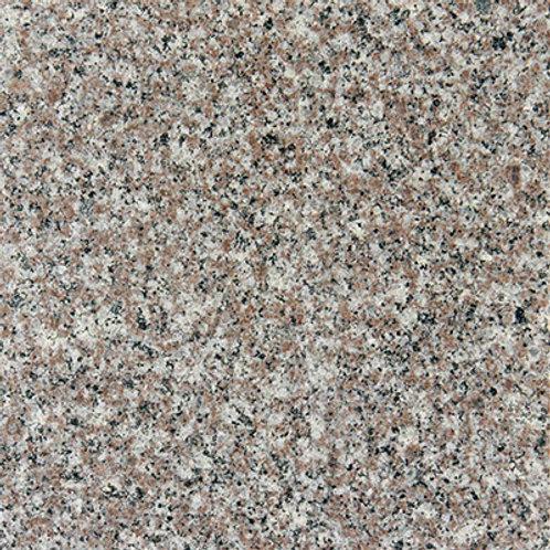 Bain-Brook-Brown-Granite 12x12