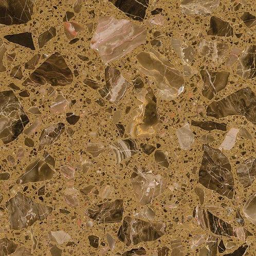 Emperador-Dark-Marble 3x6 4x4 6x6 12x12 12x24 18x18