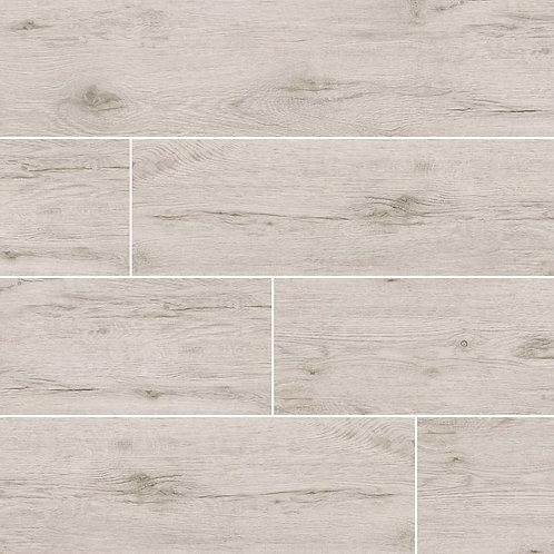 Grayseas-Celeste-Ceramic 8x40