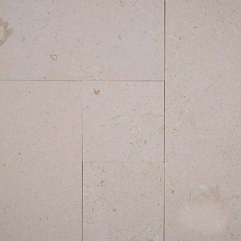 Sandy-Pearl-Pattern-Limestone