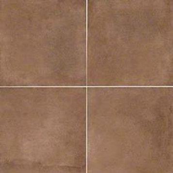 Clay-Capella-Porcelain12x12 24x24 3x18