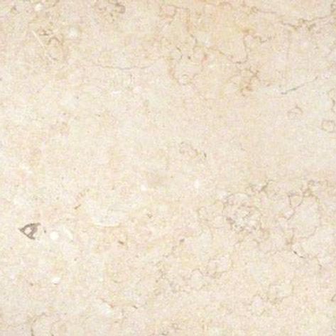 Sunny-Light-Limestone 12x12 18x18 24x24