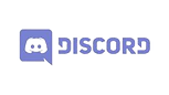 Discord_edited.png