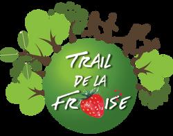 traildelafraise1