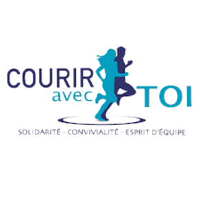courir%20avec%20toi_edited.png
