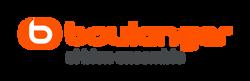 Boulanger_baseline_logo_plein-RVB