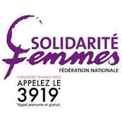 solidarité femme