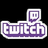autocollants-twitch-logo-removebg-previe