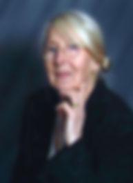 Pierrette Gravel.jpg