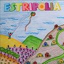 estripolia2.jpg