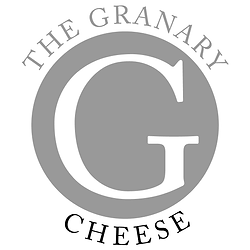 the-granary-cheese-logo-button.png