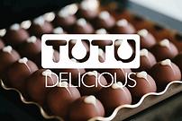 tutu-delicious.png