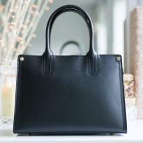 italian handbag company.jpg