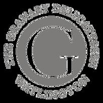 the granary deli logo.png